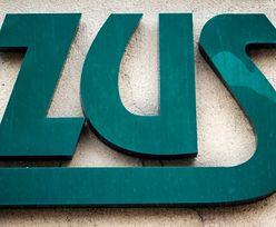 Zwolnienia w ZUS. Pracownicy przerażeni, a związki protestują