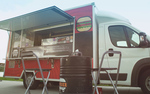 Pomysł na biznes: Food Truck