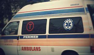 Rzecznik Praw Pacjenta zbada zachowanie pomorskich przychodni podczas strajku lekarzy