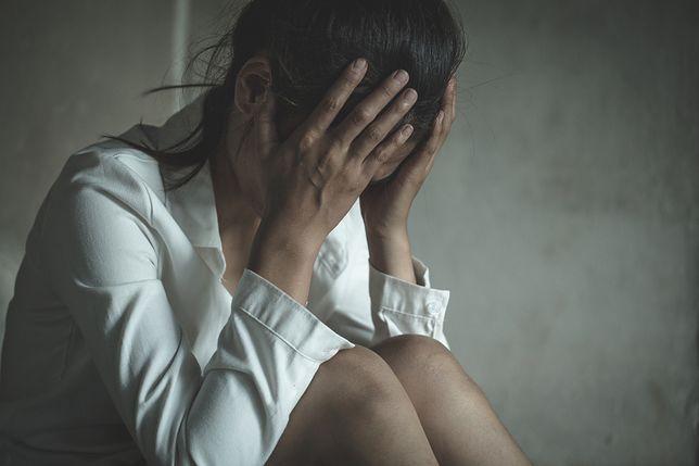 PTSD - czy może wystąpić w pandemii?
