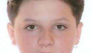 W Warszawie zaginął 12-latek. Ktoś go widział?