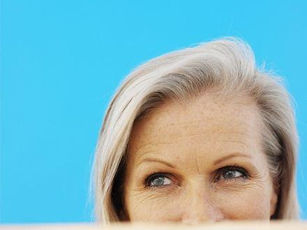 Zanim nadejdzie menopauza…