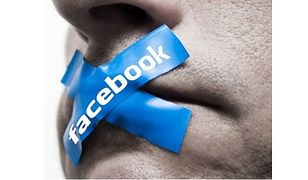18-letni student przejął kontrolę nad północnokoreańską kopią Facebooka