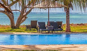 Kenia - zmierzch turystycznego raju?