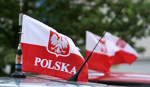 Polacy sami wskazali sukcesy, porażki i najważniejsze wydarzenia w ostatnich 100 latach