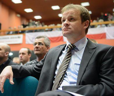 """Poseł PiS Zbigniew Dolata chce przywrócenia terminów """"przed Chrystusem"""" i """"po Chrystusie"""""""