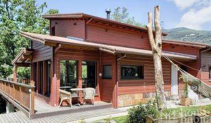 Kataloński dom w stylu rustykalnym – niezgłębione źródło inspiracji