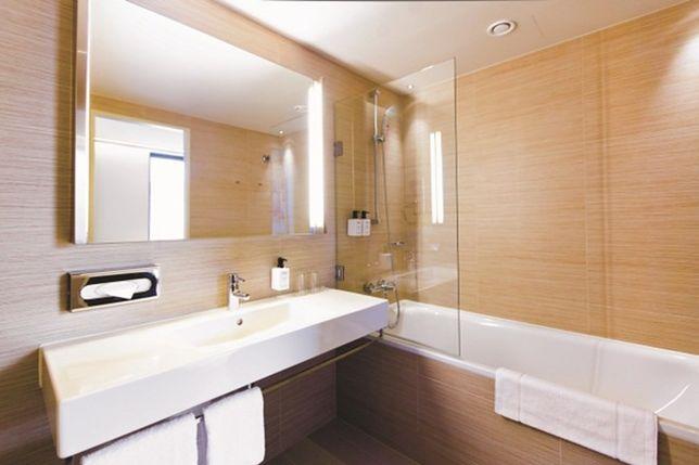 Naturalna wentylacja łazienki – te zasady musisz znać