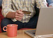 10 grudnia dniem największych zakupów internetowych w Europie