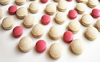 Służby ścigają eksport leków