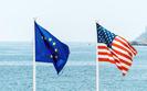 UE zapowiada: jeśli USA podwyższą cła na samochody, będzie odwet