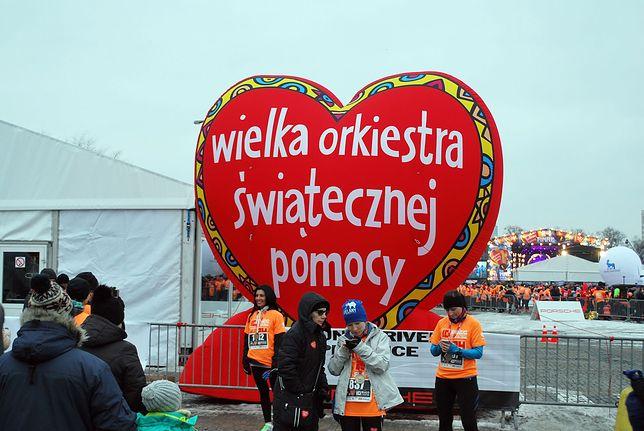 Finał WOŚP 2020 Poznań. Sprawdź najciekawsze wydarzenia