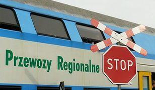 Pociągi z Białegostoku do Bielska Podlaskiego zawieszone. PKP szykuje remont