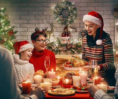 Polskie tradycyjne kolędy. Święta Bożego Narodzenia 2018