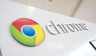 Już w tym roku Google Chrome będzie blokować Flasha