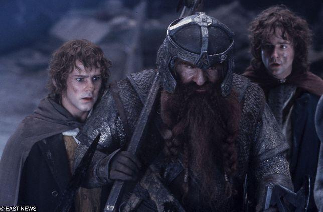 Światowy Dzień Czytania Tolkiena. Celebrujemy twórczość legendarnego pisarza