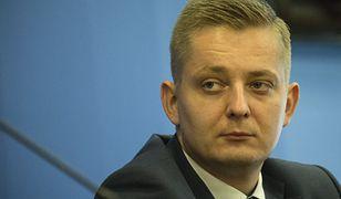 Jakub Stefaniak