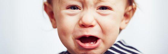 Pasożyty wielkie zagrożenie dla zdrowia dzieci