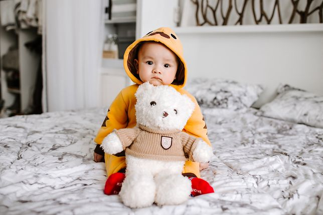 Jak dbać o pluszowe zabawki? Radzimy, jak poprawnie je prać i suszyć