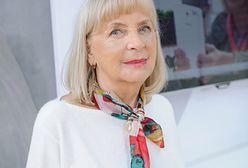 Maria Kiszczak wyznaje: ujawniłam teczki Wałęsy, bo bałam się o życie