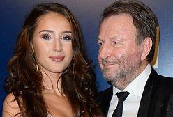 Urodziła dziecko polskiemu miliarderowi. Tak Patrycja Tuchlińska wygląda miesiąc później