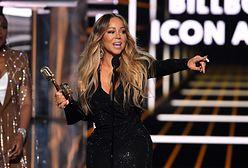 Siostra Mariah Carey oskarża matkę o molestowanie seksualne. Obwinia ją za zmarnowanie życia