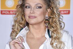 Fani komplementują jej figurę. Joanna Liszowska pokazała zdjęcia w bikini