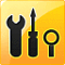Norton Bootable Recovery Tool icon