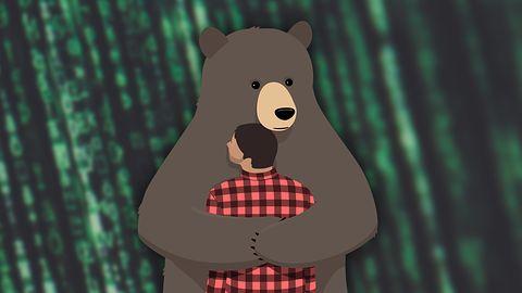 RememBear – świetny nowy menedżer haseł twórców TunnelBear