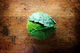 Kapusta - charakterystyka, wartości odżywcze, właściwości lecznicze, zastosowanie w kuchni