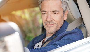 Na emeryturze w końcu zrealizujesz swoje marzenia. Czas kupić nowy samochód!