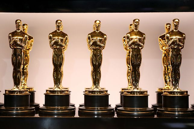 Oscary 2019 bez prowadzącego. Pierwszy raz od 30 lat
