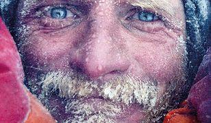 Tomasz Mackiewicz i Elisabeth Revol zdobyli szczyt Nanga Parbat