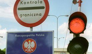 Ukraińscy pracownicy pozywają Polskę. Budżet państwa traci na biurokracji