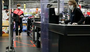 Dni wolne od pracy 2021. Czy przyszły rok rozpieści pracowników?