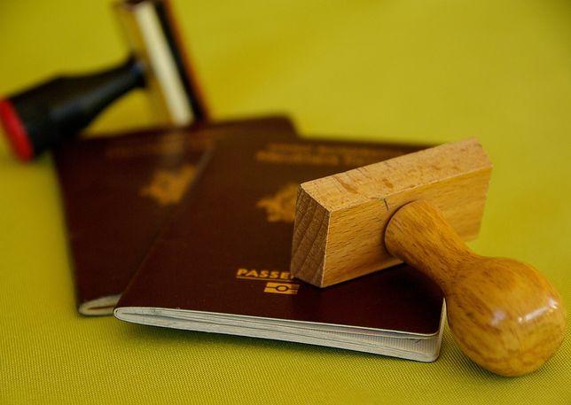 Wrocław. Potrzebujesz paszportu? Dobre informacje dla mieszkańców