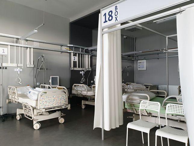 Koronawirus. Kolejny znaczący wzrost zakażeń w Polsce. Jak wygląda sytuacja we Wrocławiu? [2.09.2021]