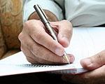 List Motywacyjny Główna Księgowa Mmoneypl