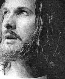"""Claude Heater nie żyje. Jezus z """"Ben Hura"""" miał 92 lata"""