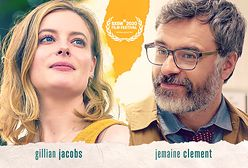Nowe filmy z udziałem Gillian Jacobs, Denise Richards i Weroniki Rosati – majowe premiery VOD Galapagos Films