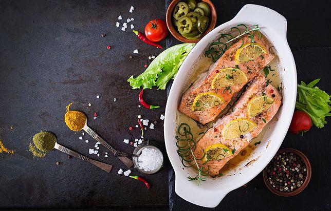 Cellulit może pomóc zwalczyć dieta