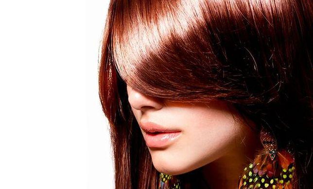 Olejowanie włosów – sposób na piękne włosy latem