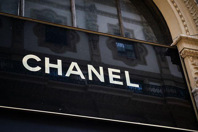 Chanel rezygnuje z futer i skór egzotycznych zwierząt. Przełom w świecie mody