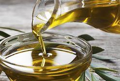 Oleje roślinne - który wybrać? Olej rzepakowy czy słonecznikowy?