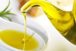 Olej palmowy – czy naprawdę jest szkodliwy?