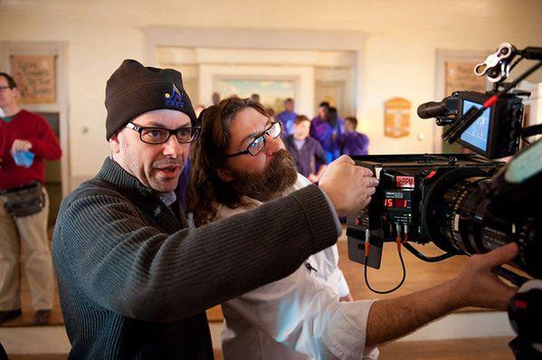 ''Mgła'' Stephena Kinga ma reżysera