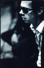 "Nick Cave i Warren Ellis prezentują muzykę do filmu ""Loin Des Hommes"""