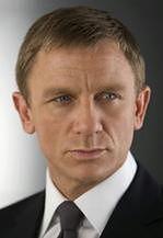 ''Spectre'': Daniel Craig już po operacji. Co dalej z filmem?