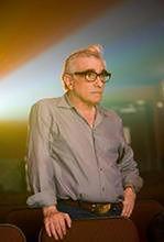 Martin Scorsese kręci z Benicio Del Toro