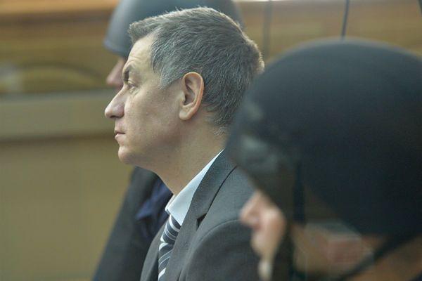 Świadkowie w procesie Brunona Kwietnia: chciał wynaleźć materiał wybuchowy